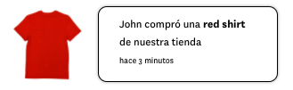 Fomo Spanish translation