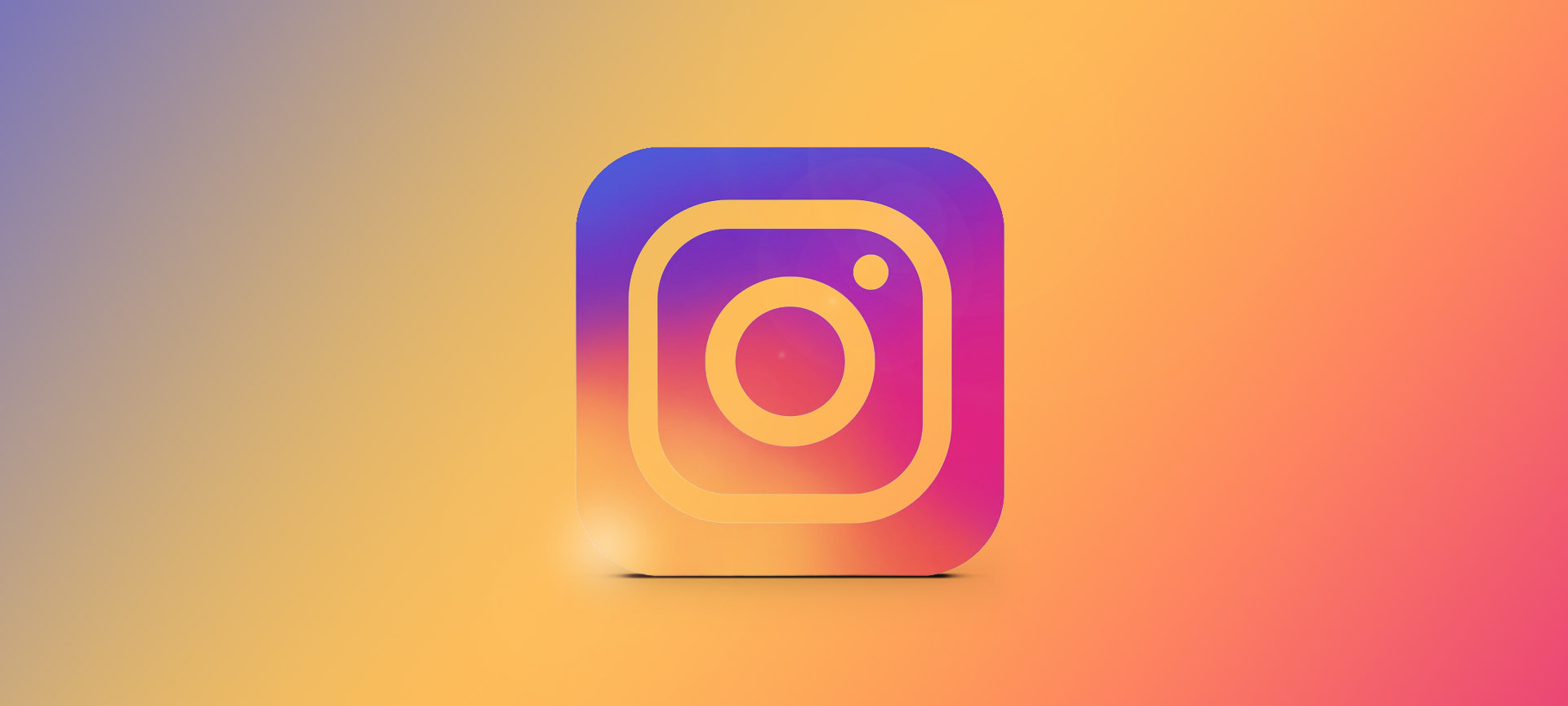 The Ultimate Guide to Instagram Marketing for eCommerce
