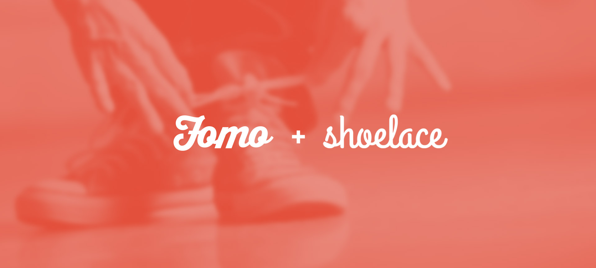 Add Fomo to your Retargeting Campaigns with Shoelace