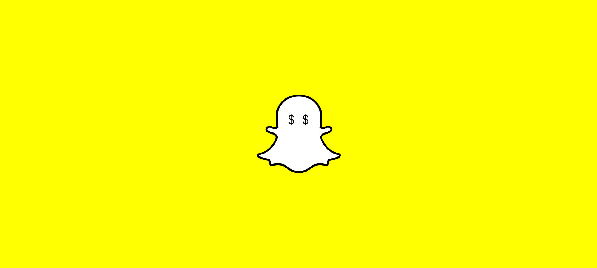 The Ultimate Guide to Driving More Sales with Snapchat (for e-commerce stores)