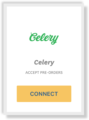 celery integration with fomo