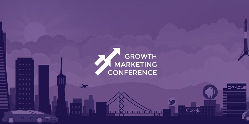 Case Study | Growth Marketing Conference