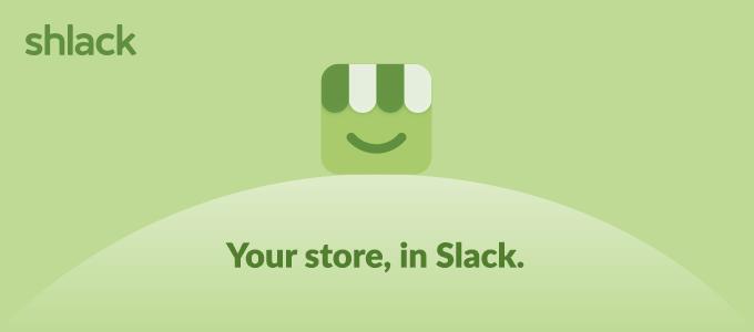 shlack