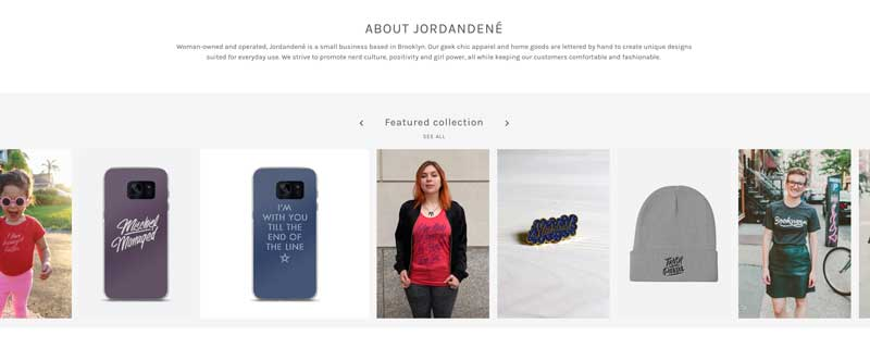 fomo-Jordandene-products
