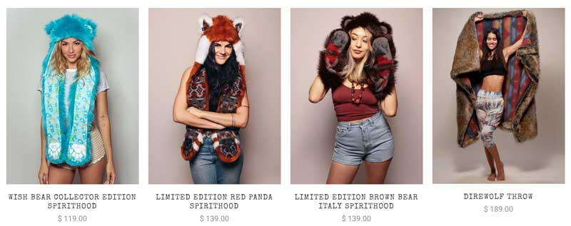 fomo-spirithoods-products.jpg