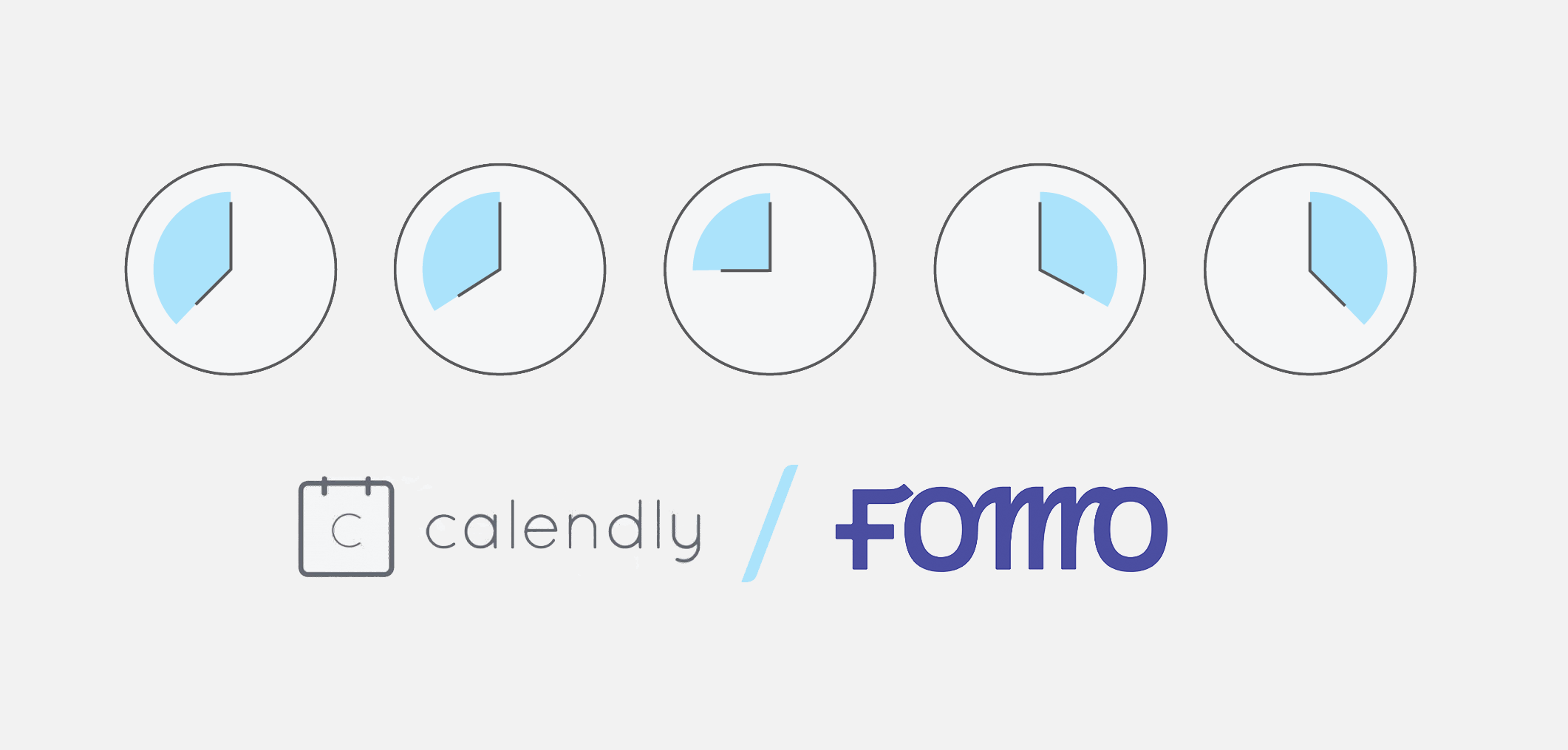 More Calendly Action with Fomo