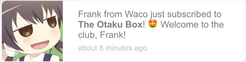 fomo-notification-otaku-box