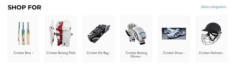 fomo-cricket-best-buy-products-1
