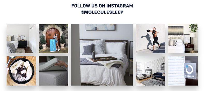 fomo-molecule-instagram