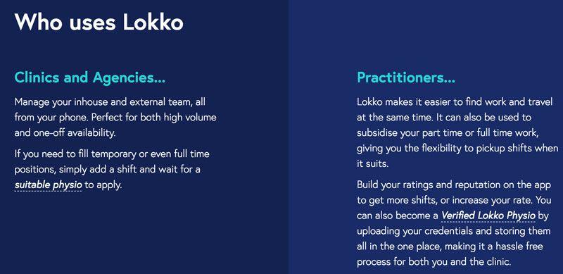 fomo-lokko-who-1