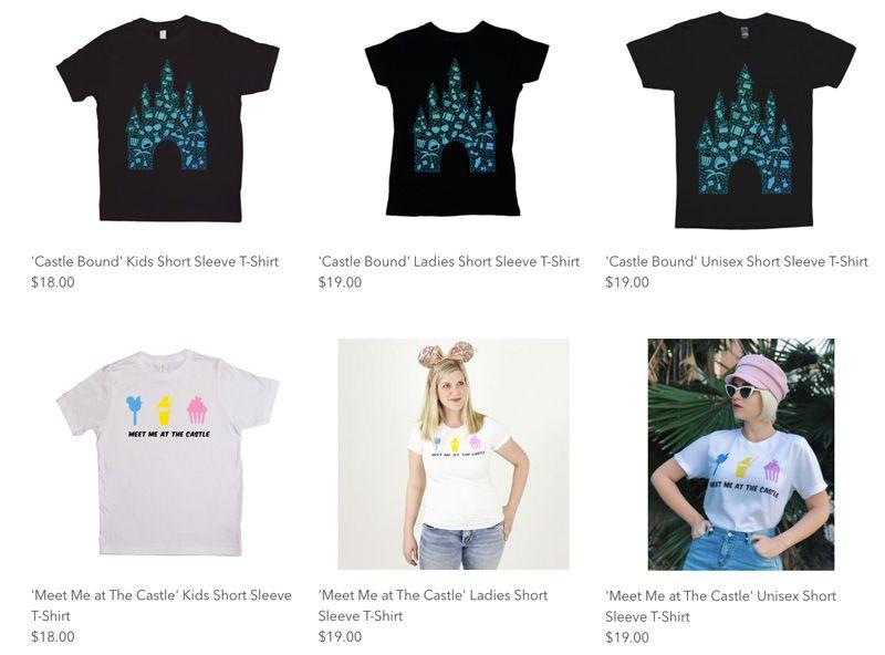 fomo-doubleyourwdw-shirts