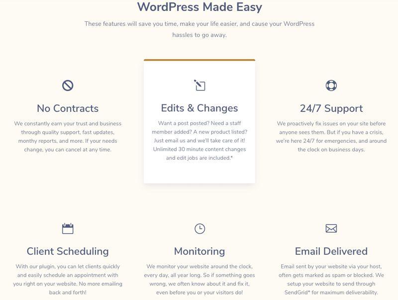 fomo-wordxpress-services