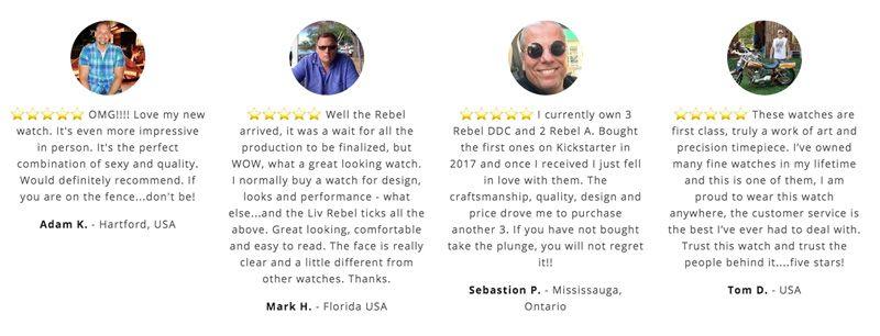 fomo-liv-watches-reviews