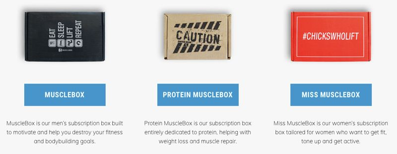 fomo-musclebox-products