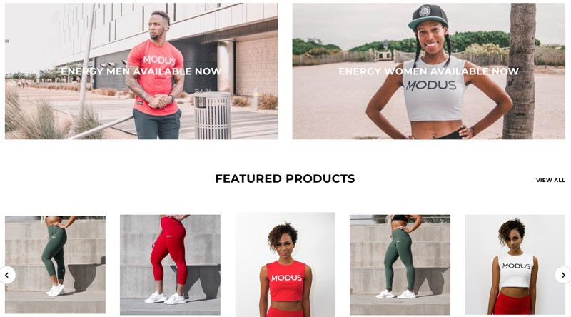 fomo-modus-products