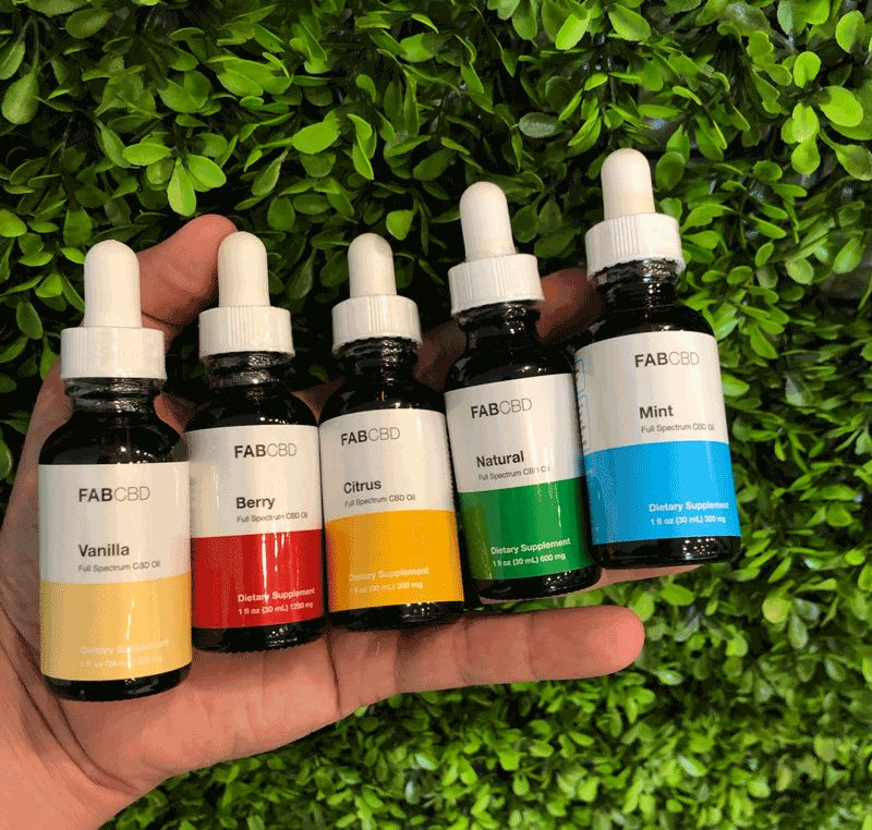 fomo-fab-cbd-products_2