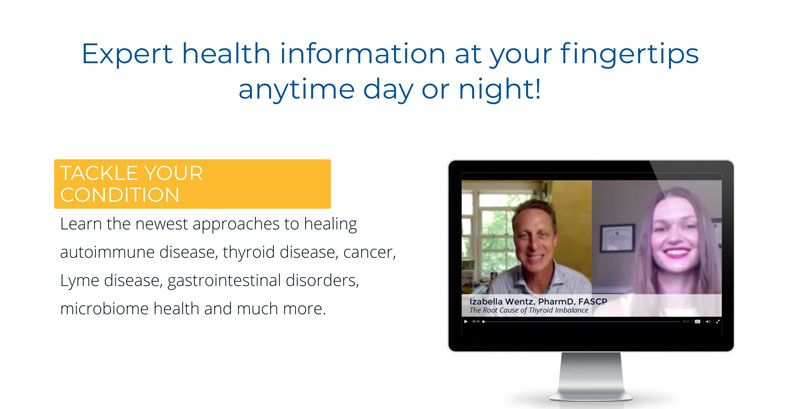 fomo-healthmeans-talk