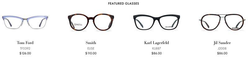 fomo-glasses-gallery-glasses