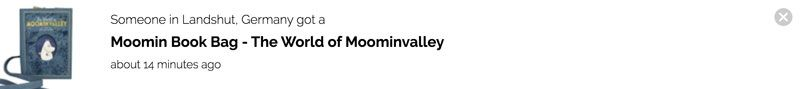 fomo-moomin-notification