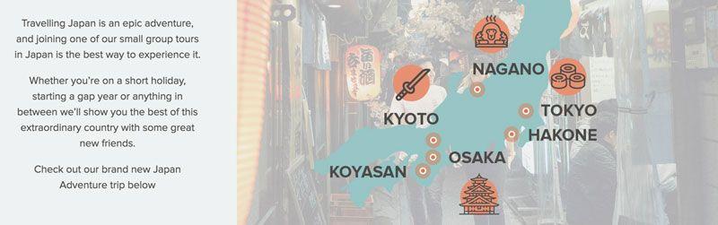 fomo-intro-japan