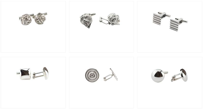 fomo-ILLARIY-jewelry