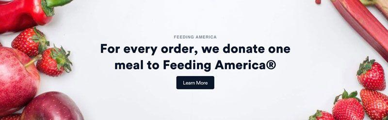 fomo-bestselfco-donation