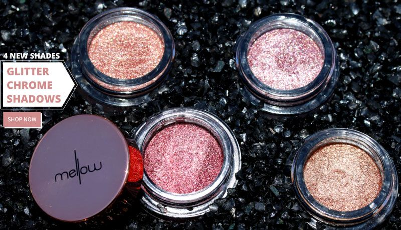 fomo-mellow-cosmetics-make-up
