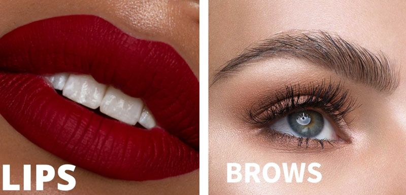 fomo-mellow-cosmetics-promo