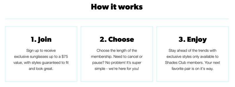 fomo-shades-club-how-it-works-1