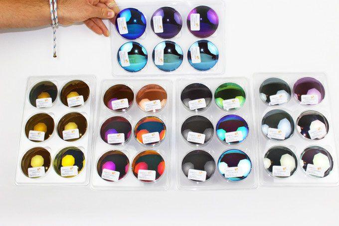 fomo-shades-club-lens