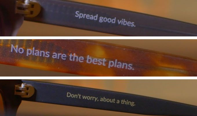 fomo-shades-club-quotes