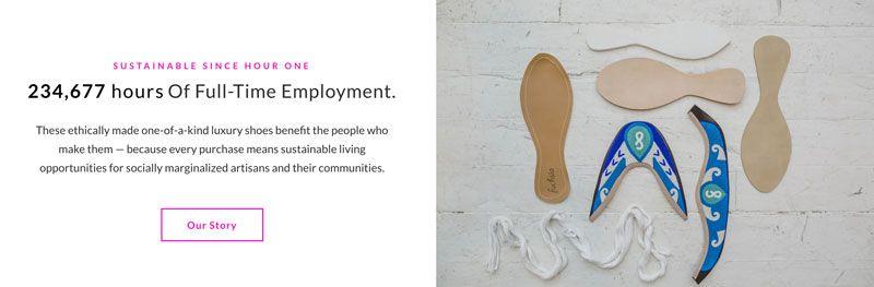 fomo-Fuchsia-employment