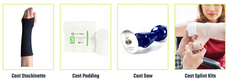 fomo-orthotape-products