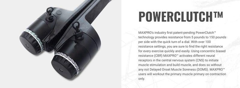 fomo-maxpro-product-info