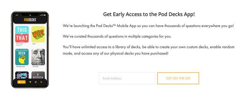 fomo-pod-decks-app
