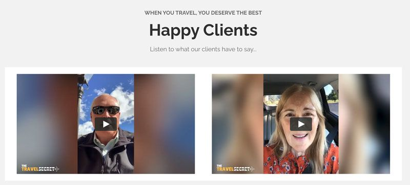 fomo-the-travel-secret-clients
