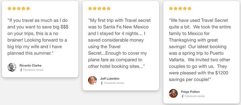 fomo-the-travel-secret-reviews