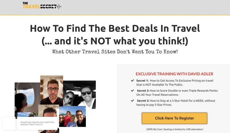 fomo-the-travel-secret-webinar