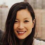 Hideko Tachibana CEO of Fomo.com