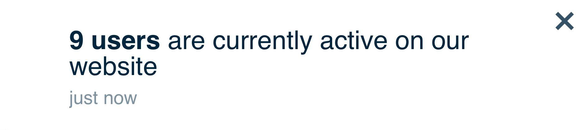 fomo-helloguru-notification