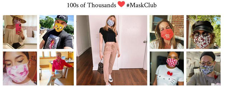 fomo-maskclub-customers