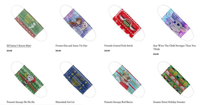 fomo-maskclub-products-2