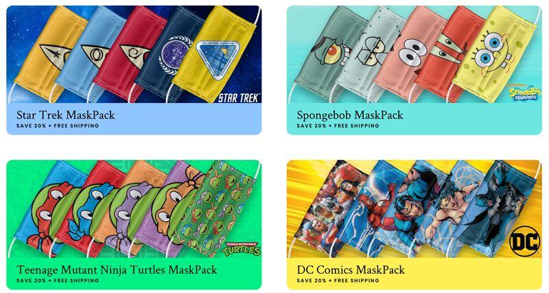 fomo-maskclub-products