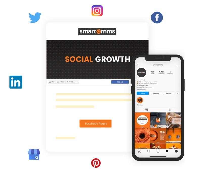 fomo-smarcomms-social-promo
