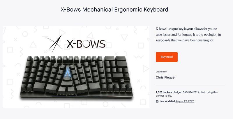 fomo-xbows-kickstarter