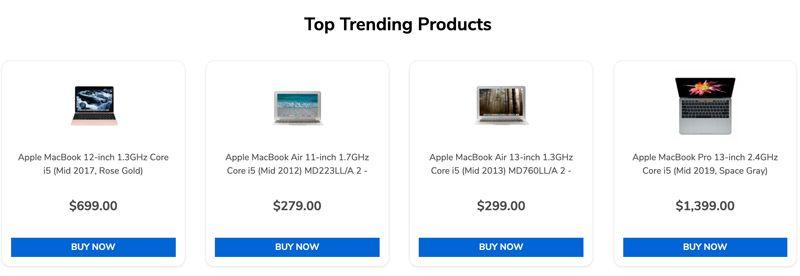 fomo-macofalltrades-trending-products