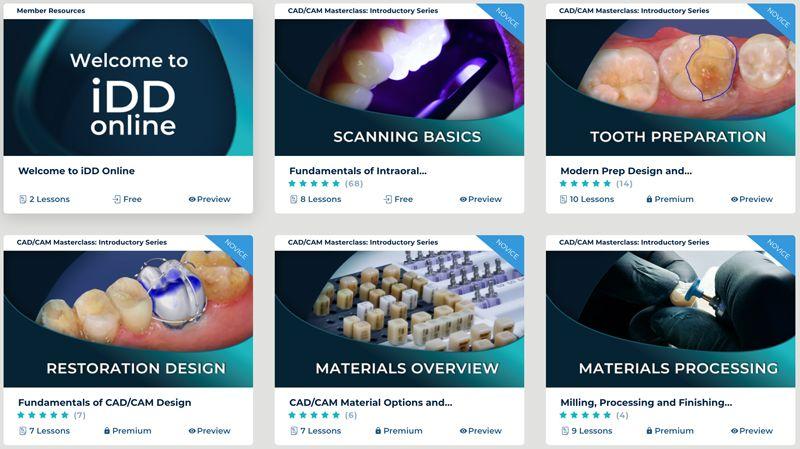 fomo-institute-of-digital-dentistry-classes-1