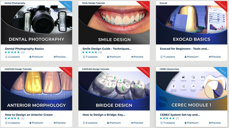 fomo-institute-of-digital-dentistry-classes-2