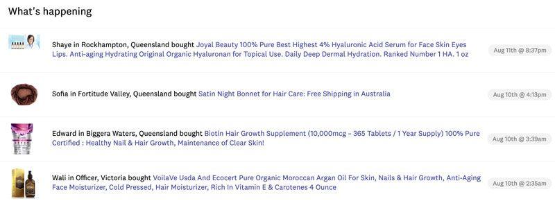 fomo-sydney-beauty-supply-what-s-happening