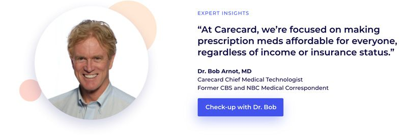 fomo-carecard-doctor